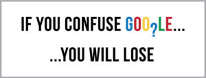If-you-confuse-google-1920.jpg-800x305