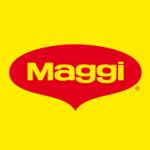 maggi-logo