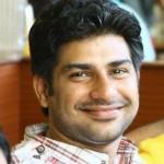 Interview With :   Prashant Kumar Pracheta, Digital Analytics Expert and Head of Analytics at CarDekho
