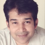 Interview With :   Annkur Pandey, Head of Digital at Bitkemy Ventures