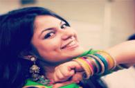 Divya Mahajan Digital Vidya Guest Trainer