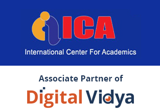 ICA (1)