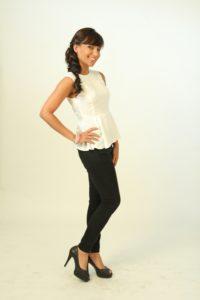 Malini Agarwal, Founder of MissMalini.com (2)