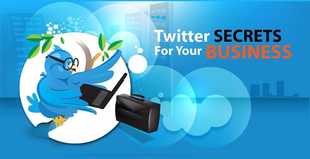 Twitter marketing mistakes