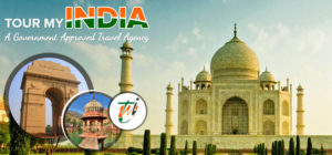 government-approved-travel-agency-india