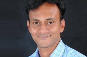 Karanam Srikanth