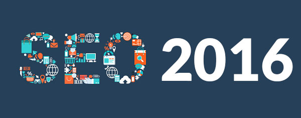 new-seo-tips-for-2016