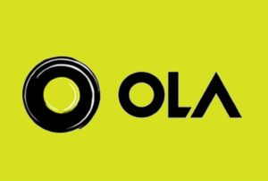 ola for all