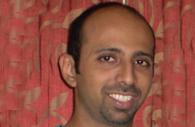 Rohit Uttamchandani Digital Vidya Trainer