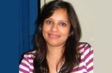Ruchi Sinha Digital Vidya Trainer