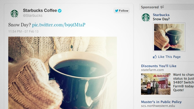 starbucks-snow-day-hed-2013