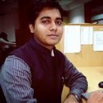 Interview With :   Gaurav Dwivedi, Digital Marketing Head, Shipping Exchange