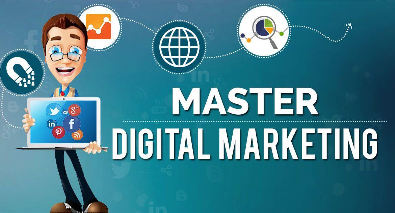 Master_Digital_marketng