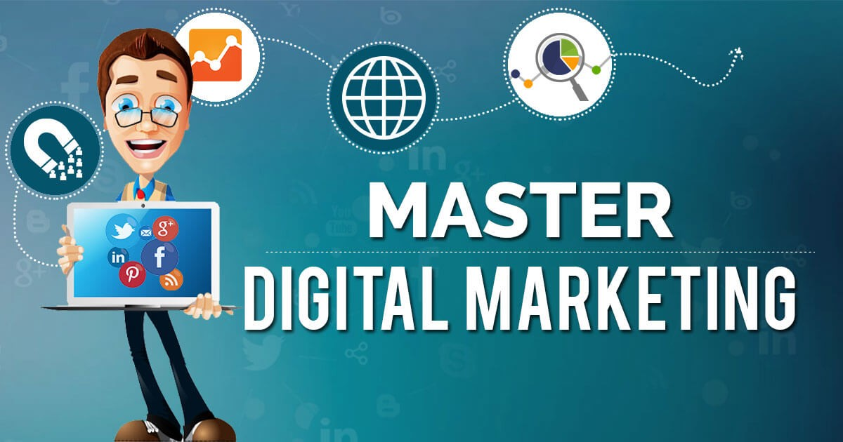 Master_Digital_marketng.jpg