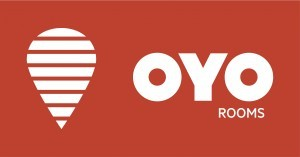 oyo rooms logo