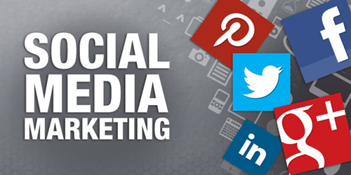 Social Media Marketing Career Opportunities