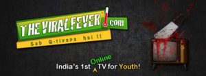 TVF-Qtiyapa: India's 1st Online TV for Youth!
