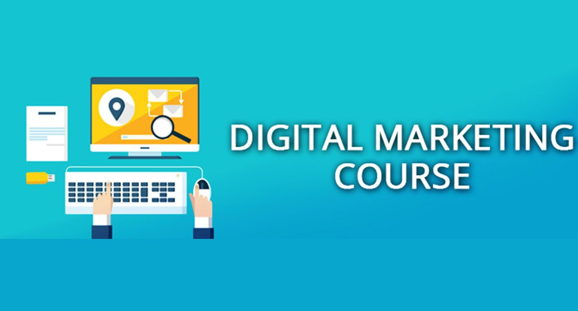 digital-marketing-course_banner