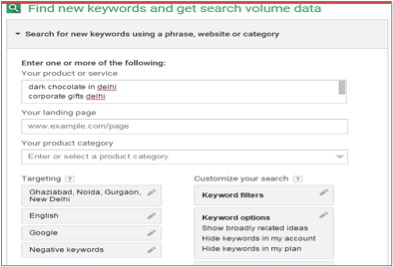 keyword_search_4