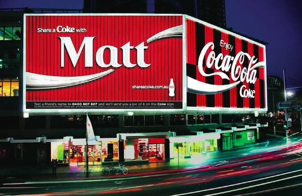 case coca colas social media 2018-07-17 coca-cola is one of the most recognizable brands in the world the company claims to adhere to the highest ethical standards and to be an outstanding corporate citizen in every community we serve yet coca-cola's.