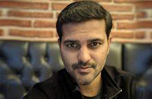 Hariprasad Varma, Digital Consultant & Trainer, Ex-Google & Amazon