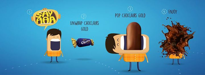 Cadbury-choclairs-sayaaa