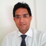 Interview With :   Gautam Bansal, Digital Marketing Consultant and Head - Marketing, Golden Gate Properties Ltd