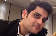 Akshay Ambardar Digital Vidya Trainer