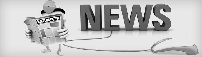 banner_News_1