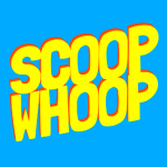 with-21mn-uniques-is-scoopwhoop-the-mostpreferred-native-ad-platform-in-india