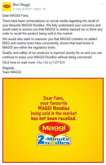 Maggi_official_statement_on_ban
