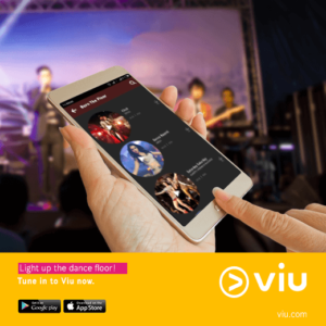 Vuclip redefining video on demand in india with viu results achieved by vuclips viu in india stopboris Image collections