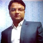 Interview With :   Kousik Bhattacharya, Head of Marketing & E-commerce, Via.com