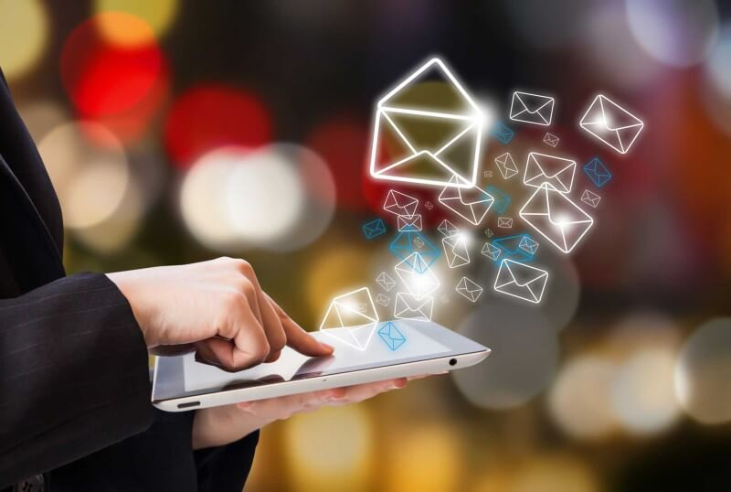 5 Reasons Why Responsive Email Is Must
