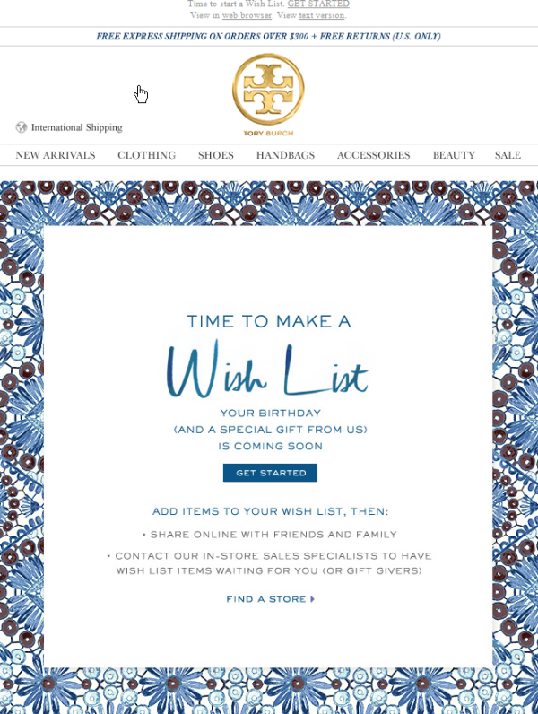 Top 15 Email Marketing Examples to Look Up to
