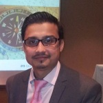 Interview with :    Abhishek Rathi, Head – Digital Marketing, eCommerce & Digitization, PNB MetLife