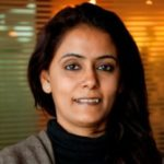 Interview with :    Aparna Lal, Director, Digital & Social media Marketing, Microsoft India