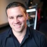 Ben Hunt, Principal Consultant of Scratchmedia Ltd