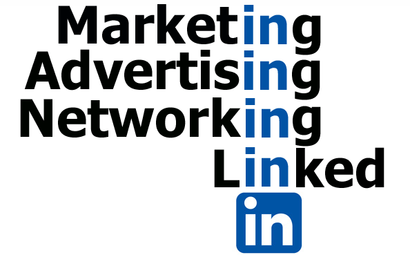 6 Reasons Why B2B Marketers Should Use LinkedIn