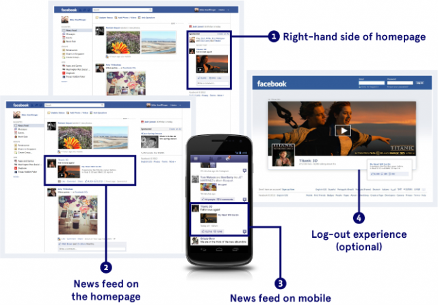 google-vs-facebook-facebook-ads-concept