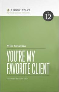 image-9-youre-my-favorite-client-1