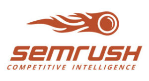 semrush-logo-website-320x175