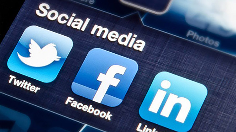5 Reasons Why Social Media Marketing is MUST For Your Business