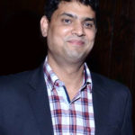 Top 13 Questions with :    Mohit Kumar Puri, Digital Marketing Head of Admiral Technologies