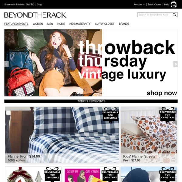 beyond-homepage-official-2280310