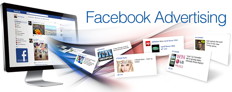 Facebook Advertising Agency in Bangalore