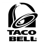 taco-bell-logo-black-and-white-taco-bell-0-72486