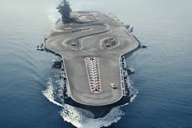 BMW-ultimate racetrack
