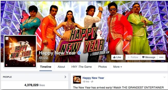 Facebook -happy-new-year