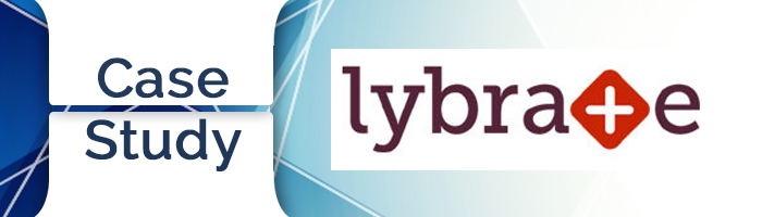 Lybrate App Is India's Number 1 Medical App By Leveraging Mobile